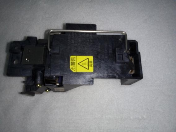 Lampada Projetor Sony Vlp Ds100
