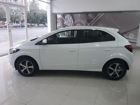 Chevrolet Onix Ltz 0km $57.000 Menos Entrega Inmediata