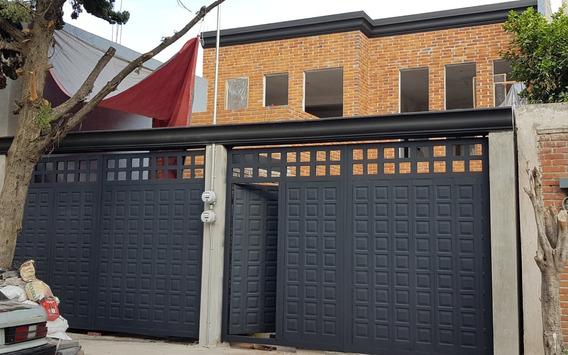Dos Casa Duplex