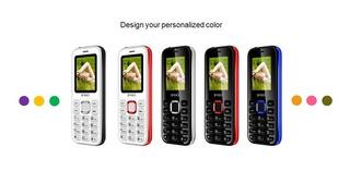 Telefono Ipro Basico A8 18vrds