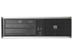 Cpu Hp Dc7900 Small Core 2 Duo 2gbm 160gb Usado