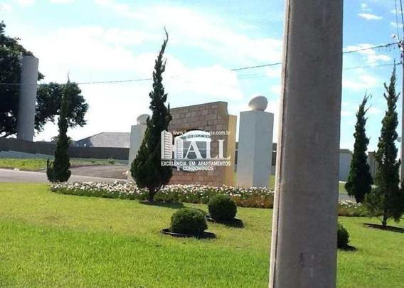 Terreno De Condomínio, Centro, Bady Bassitt - R$ 170.000,00, 0m² - Codigo: 2467 - V2467