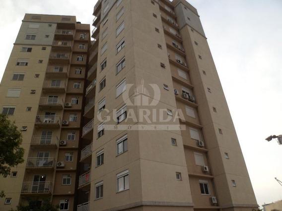 Apartamento - Nossa Senhora Das Gracas - Ref: 65725 - V-65725