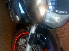 Honda Cbr 600 Cbr 600 F