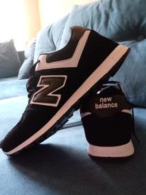 New Balance Tênis Novo