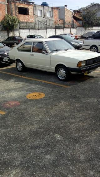Volkswagen Passat 1982