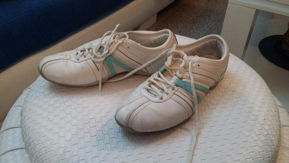 Zapatillas Cuero Nike Urbanas Tenis Originales Precios Locos