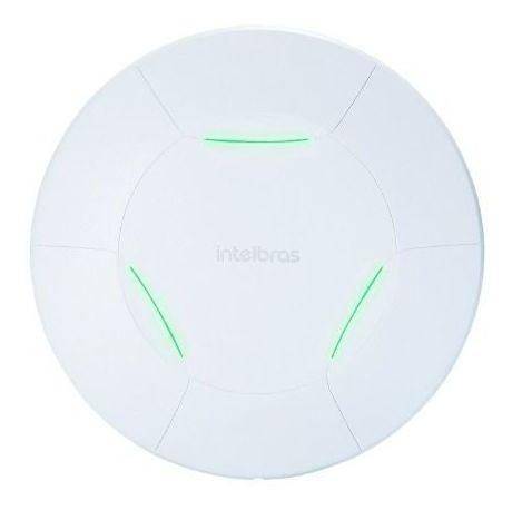 Roteador Wifi Corp. Ap310 Frete Grátis 12x S Juros Intelbras
