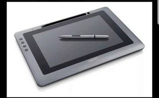 Tableta Grafica Wacom Dtu-1031/g