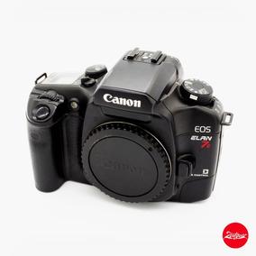 Canon Eos Elan 7e (eos 30)