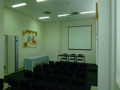 Comercial-são Paulo-moema | Ref.: 57-im332361 - 57-im332361