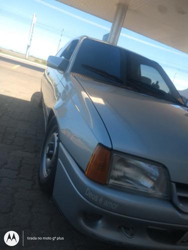 Chevrolet Kadett 1998 2.0 Gl 3p