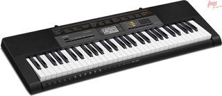Teclado Organo Casio Ctk 2500 5 Octavas 61 Teclas 5/8 Yulmar