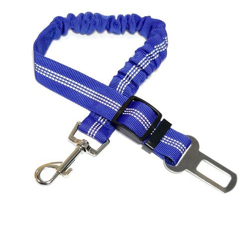 Cinturones De Seguridad De Coche Para Perros Con Función De