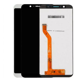 Tela Display Lcd Touch Asus Zenfone Max Pro M1 Zb602kl