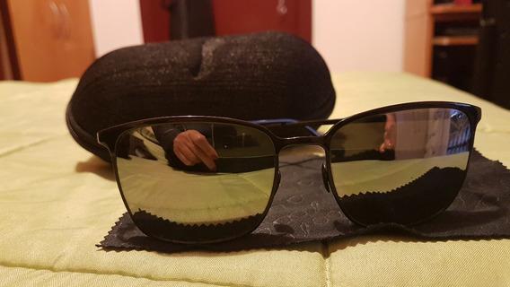 Oculos Chillibeans Espelhado Metal