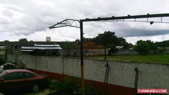 Terreno En Venta 19-99 Juan&milagros 04120580381