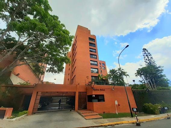 20-18792 Apartamento En Valle Arriba 0414-0195648 Yanet