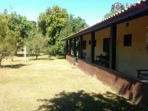 Chácara Campinas - Ch00034