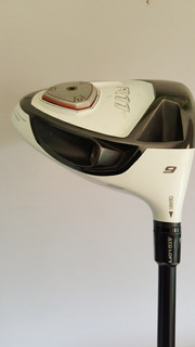 Drive Taylormade R11
