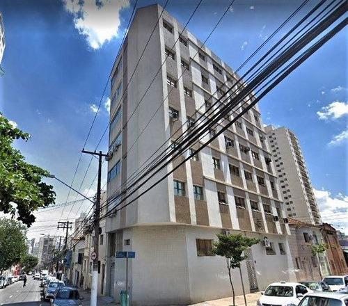 Sala À Venda, 65 M² Por R$ 379.000 - Mooca (zona Leste) - São Paulo/sp - Sa0223