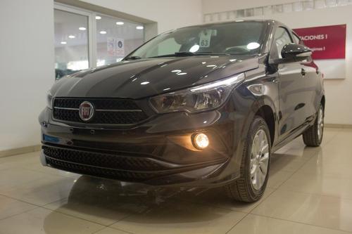 Fiat Cronos 1.3 Gse Drive My21 Abril F