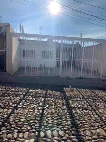 Vendo 7 Casas En La Union De Tula, Jal.