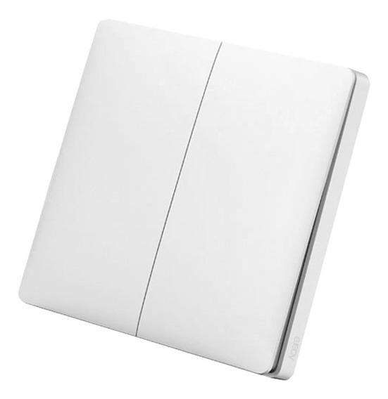 Original Xiaomi Aqara Interruptor De Parede Sem Fio