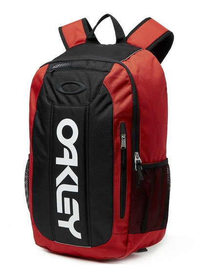 Oakley Mochila Enduro 20l 2.0 Red Line Regalosleon