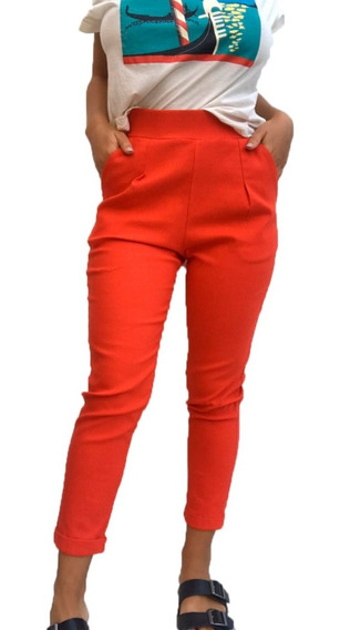 Pantalon Vani