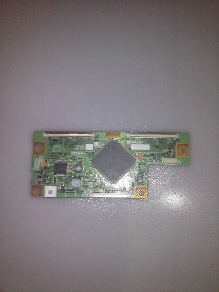 Placa T-con Aoc Mod. L32w831