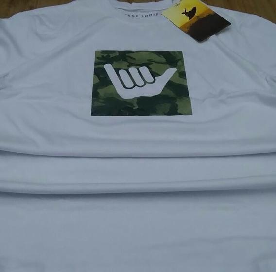 Camisas - Atacadista