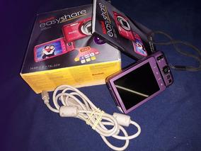 Camera Kodak Easyshare M583