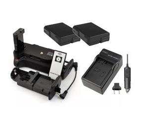 Battery Grip P/ Nikon D5100 D5200