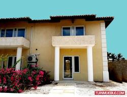 Casa En Venta Noord - Aruba - Tasajal