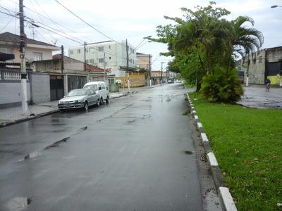 Sobrado Em São Vicente, Vendo Ou Troco Em Sorocaba