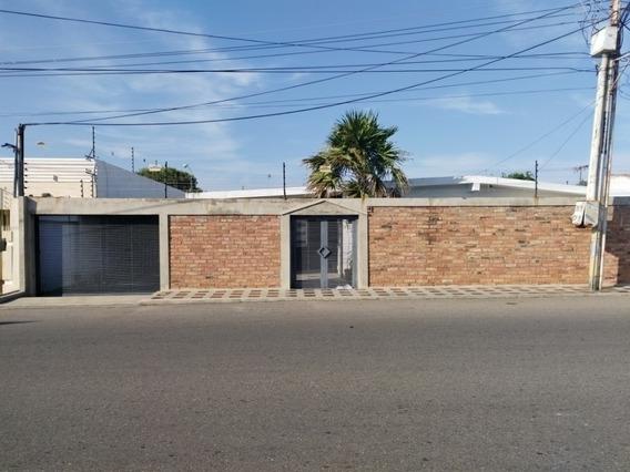 Casa Venta Irama Maracaibo Api 4436