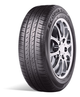 Cubierta 175/65/14 Bridgestone Ep 150 Gol Trend
