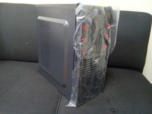 Cpu Intel Core I5-2320-3.2ghz-hd 500gb-8gb Ram