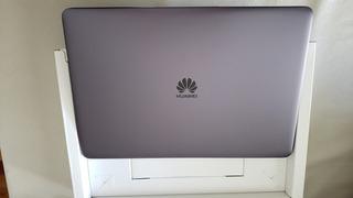 Notebook Huawei Matebook D Rosario No Permuto!!!