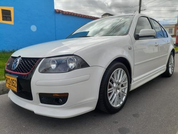 Volkwagen Jetta,gli, 1.8 Turbo.