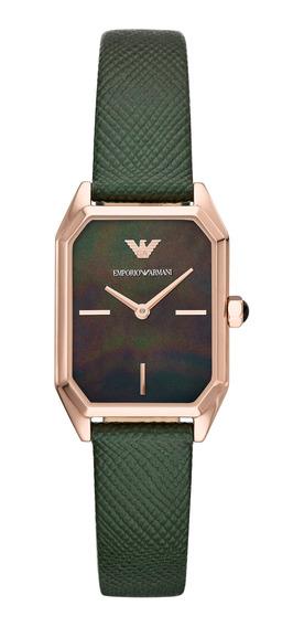 Reloj Emporio Armani Mujer Ar11149