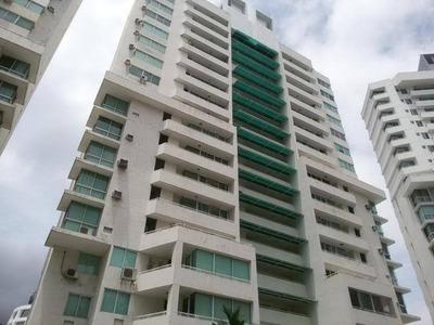 Vendo Apartamento En Ph El Mare, Edison Park#17-5447**gg**