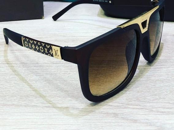 Gafas Louis Vuitton Diferentes Modelos ¿