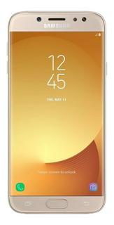 Samsung Galaxy J7 Año 2017 16gb Dual Duo 3gb Ram