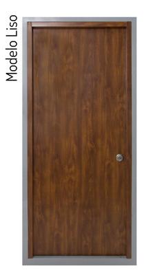 Puertas Polimetal (todos Los Diseños)