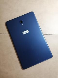 Tablet Samsung Tab A 2018 T590 10.5 3gb 32gb