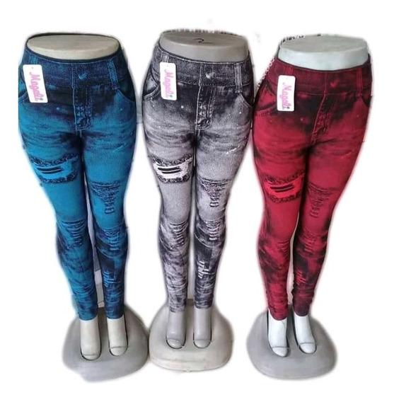 Llavero De Silverado Jeans Pantalones Para Mujer Negro En Mercado Libre Venezuela