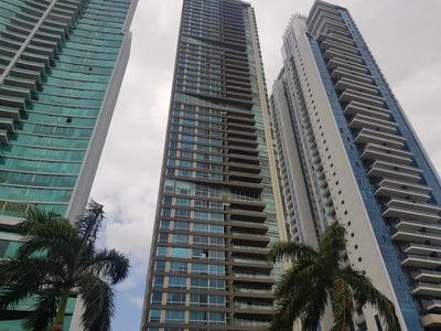 Vendo Apartamento #19-1585 **hh** En Costa Del Este