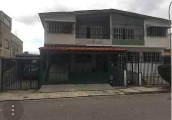 Aparto Quinta En El Trigal Norte 04244054456
